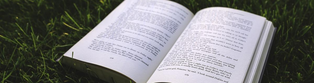 nature-grass-green-book-1.jpg