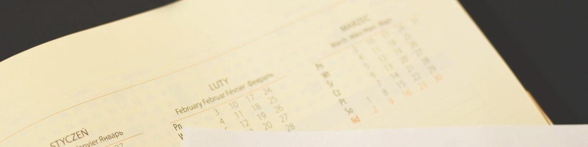 pen-calendar-to-do-checklist-e1477503224170.jpg