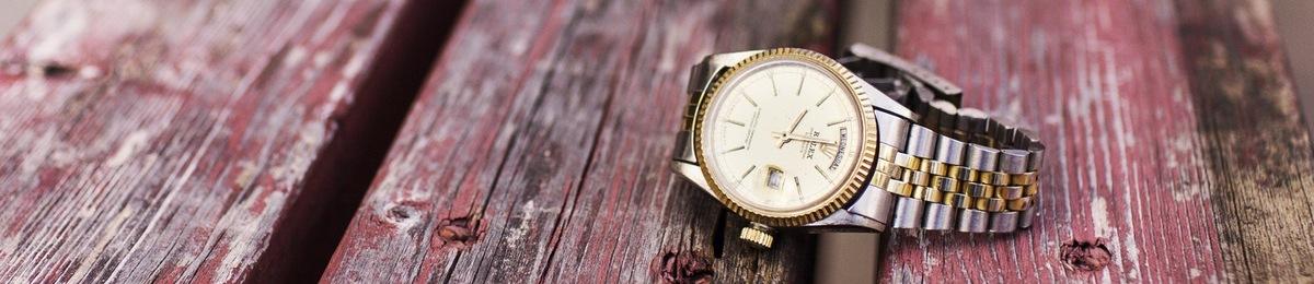 wristwatch-time-accessoir.jpg